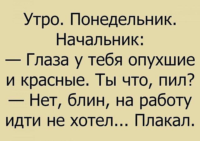 http://forumimage.ru/uploads/20180309/152063561842401496.jpg