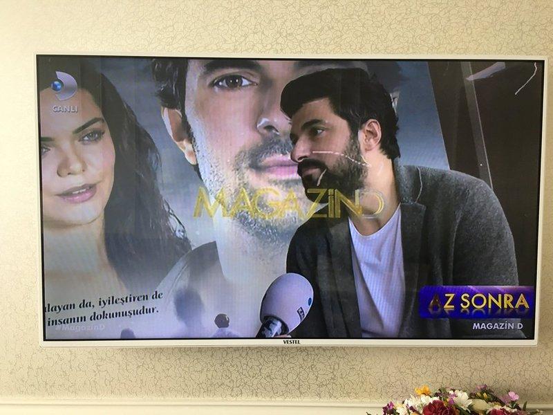 Фото и видео с премьеры и пресс-конференции