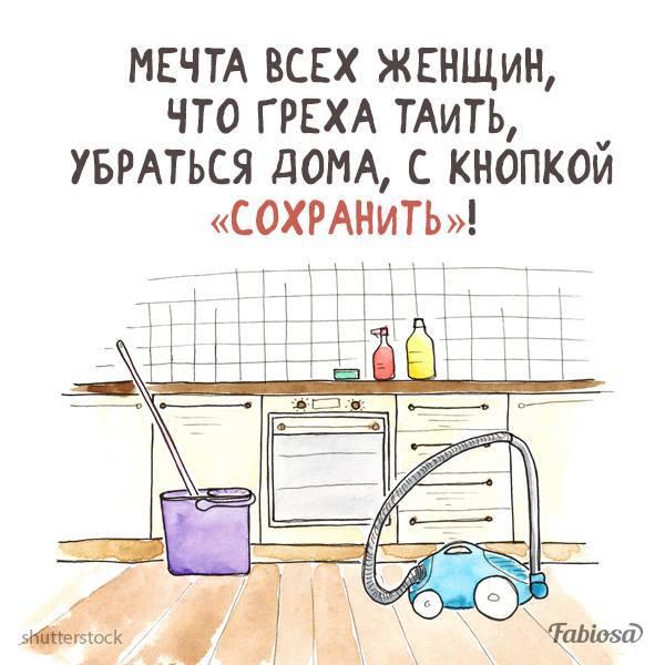 http://forumimage.ru/uploads/20180313/152094856193914598.jpg