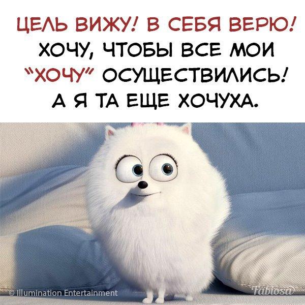 http://forumimage.ru/uploads/20180313/152094857008216568.jpg