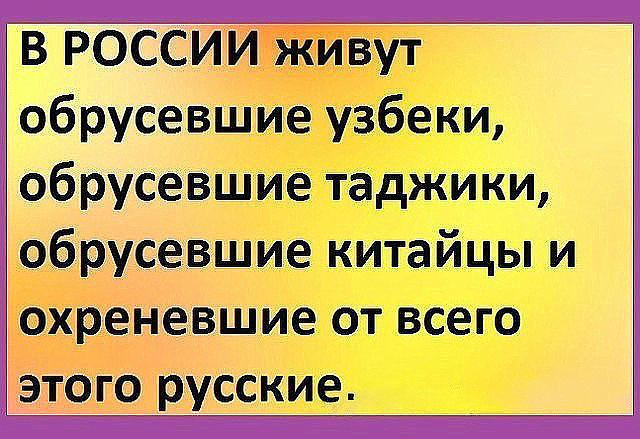 http://forumimage.ru/uploads/20180314/152102420423641412.jpg