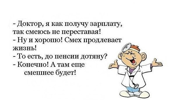 http://forumimage.ru/uploads/20180314/152102421195914468.jpg