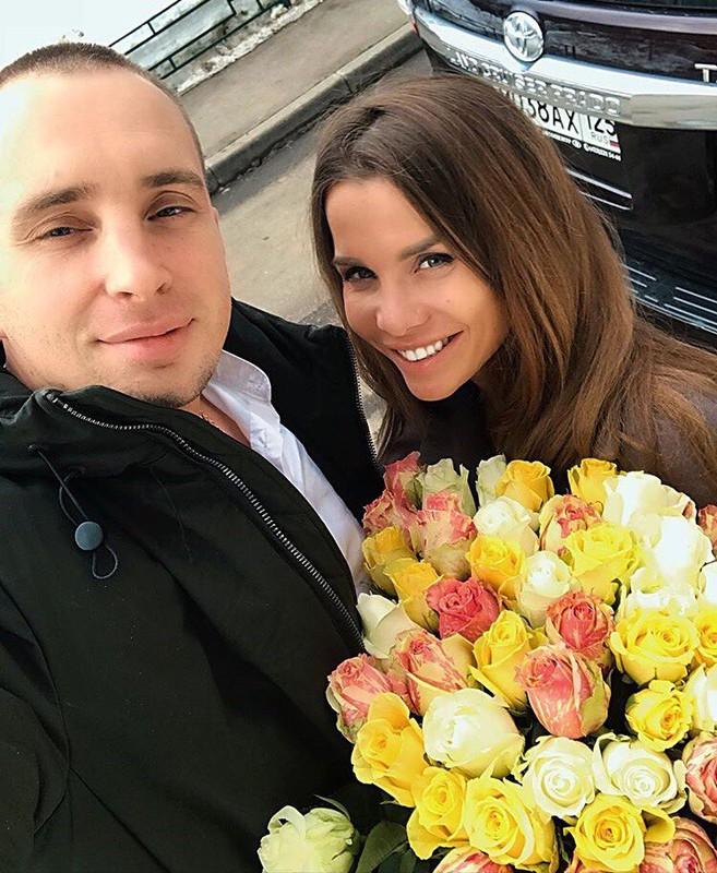 http://forumimage.ru/uploads/20180315/15211381105683611.jpg