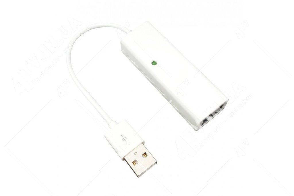 7100 STARSAT USB DUMP TÉLÉCHARGER