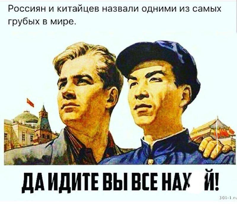 http://forumimage.ru/uploads/20180324/15219094708820311.jpg