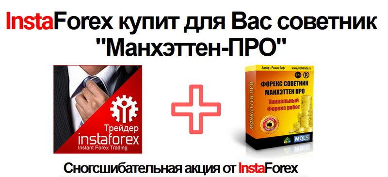 http://forumimage.ru/uploads/20180324/152190966022348993.jpg
