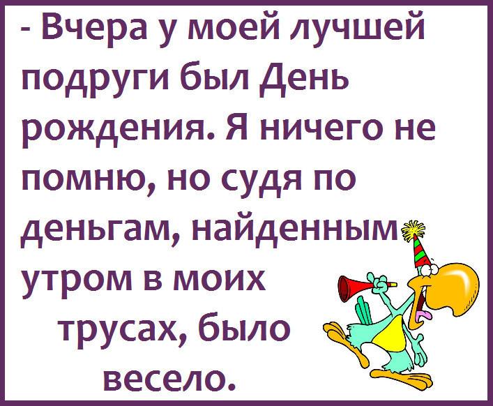 http://forumimage.ru/uploads/20180331/1522529291500756100.jpg