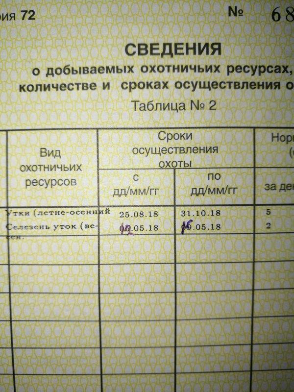 hunt72.ru | КЛУБ ОХОТНИКОВ СИБИРИ (ТЮМЕНЬ, ХМАО-Югра, ЯНАО)