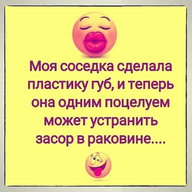 http://forumimage.ru/uploads/20180411/152342635333111650.jpg