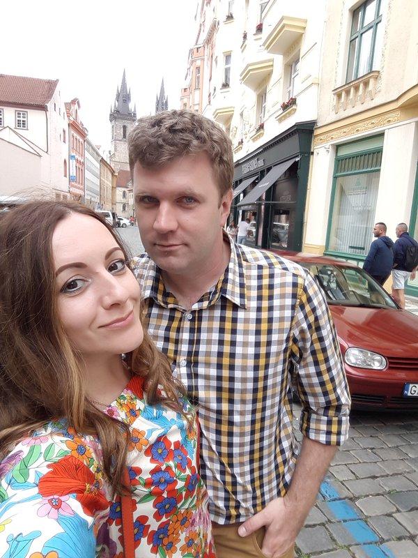 форум о знакомствах с иностранцами - Ответить