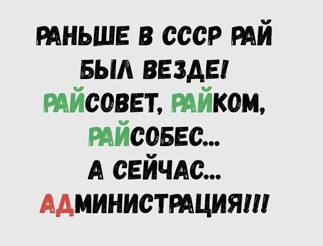 http://forumimage.ru/uploads/20180412/152352694607351346.jpg