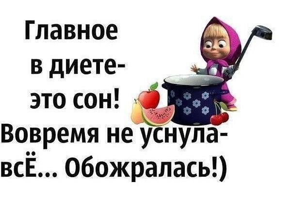 http://forumimage.ru/uploads/20180415/152381130102662445.jpg