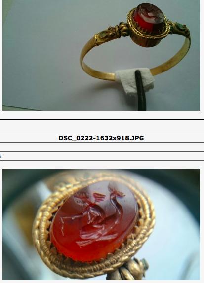 Обзор фальшивой металлопластики появившейся на аукционах