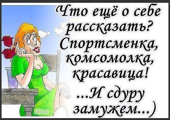 http://forumimage.ru/uploads/20180517/152655715473061930.jpg