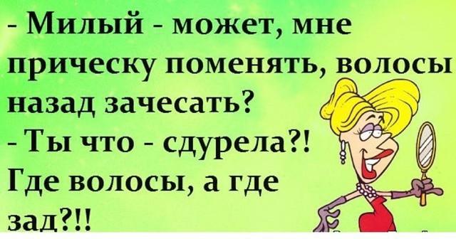 http://forumimage.ru/uploads/20180519/152671828876896168.jpg