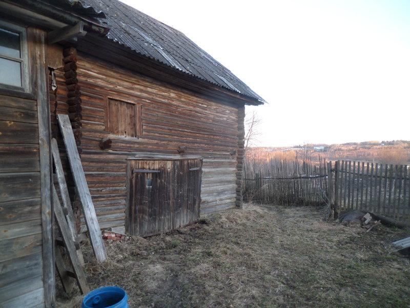 Здравствуйте. Привет из Костромской области.