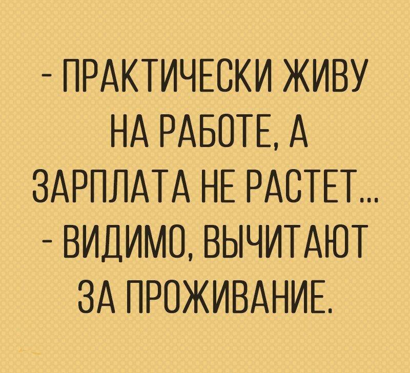 http://forumimage.ru/uploads/20180523/152704308901672423.jpg