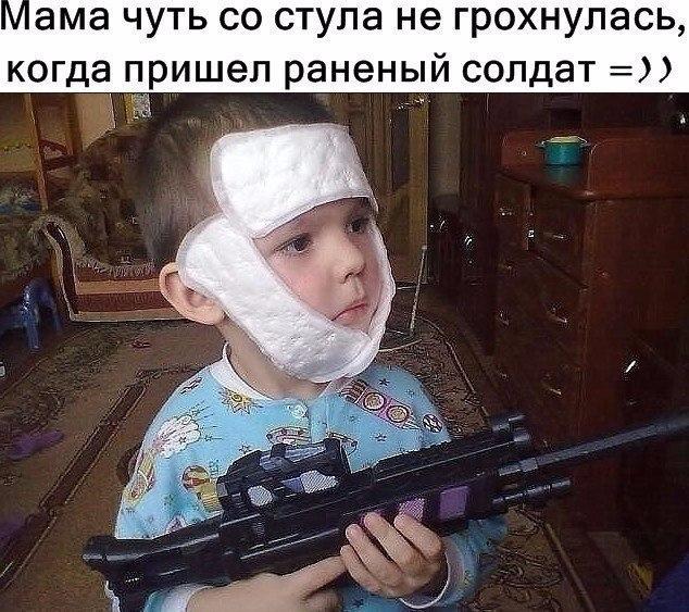 http://forumimage.ru/uploads/20180525/152724510929931932.jpg