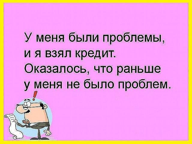 http://forumimage.ru/uploads/20180525/152724888132909378.jpg