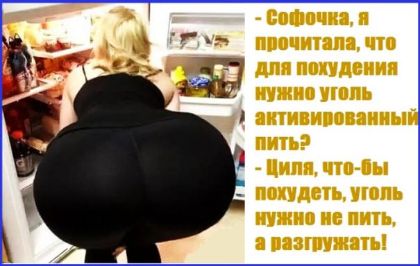 http://forumimage.ru/uploads/20180526/152732385483904174.png