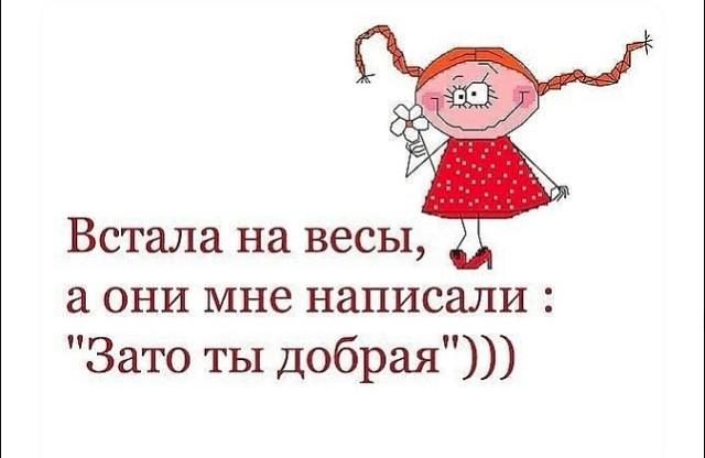 http://forumimage.ru/uploads/20180526/15273678799050941.jpg