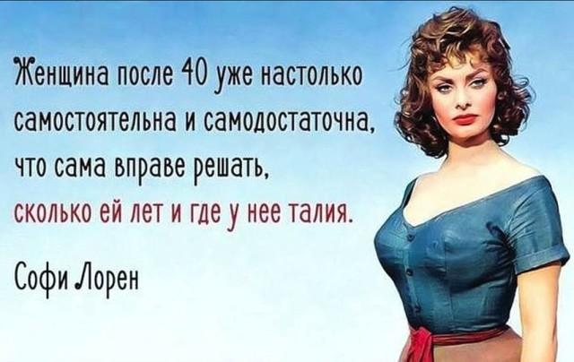 http://forumimage.ru/uploads/20180526/15273678842078878.jpg
