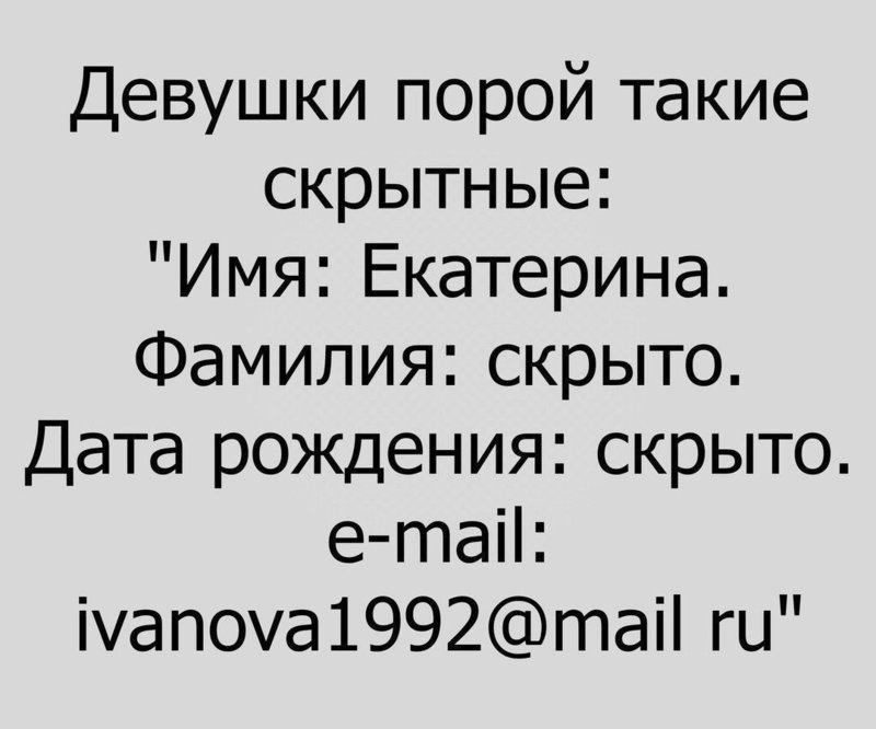 http://forumimage.ru/uploads/20180527/15274313425134941.jpg
