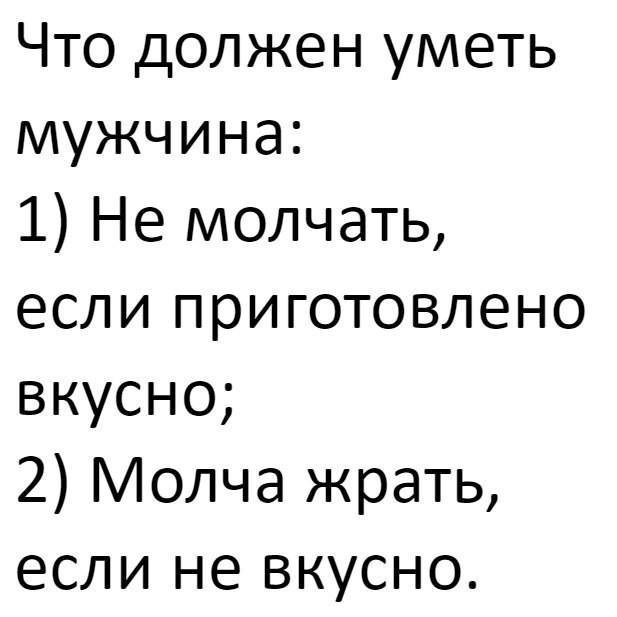 http://forumimage.ru/uploads/20180527/152743134610681021.jpg