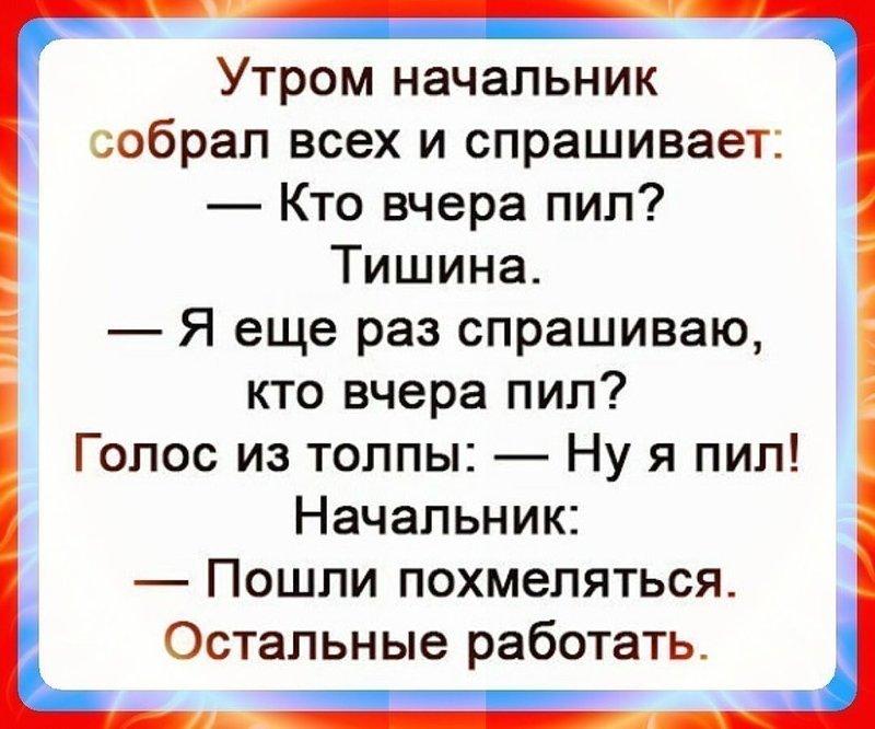 http://forumimage.ru/uploads/20180527/152743135436365366.jpg