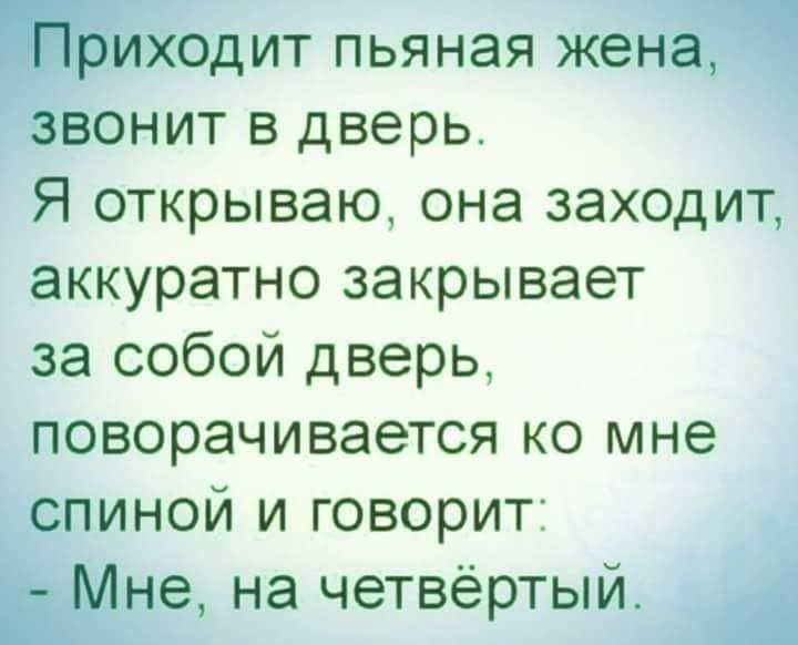 http://forumimage.ru/uploads/20180527/15274313579928743.jpg