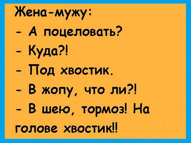 http://forumimage.ru/uploads/20180603/152805943581268838.jpg