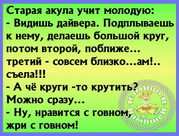 http://forumimage.ru/uploads/20180605/152817885574341749.jpg