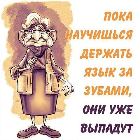 http://forumimage.ru/uploads/20180605/152817886012268176.jpg