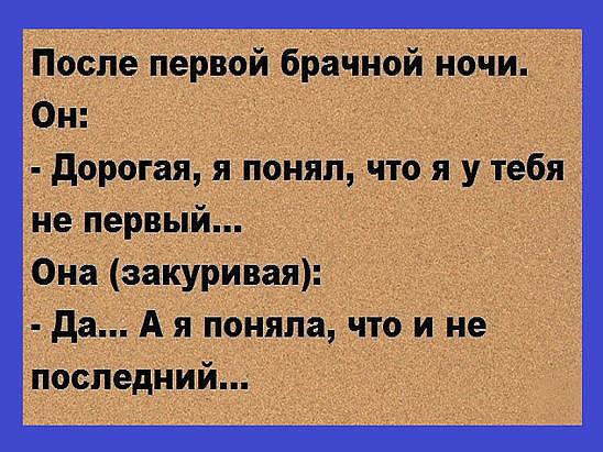 http://forumimage.ru/uploads/20180605/152819449676226312.jpg