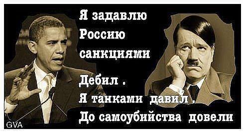 http://forumimage.ru/uploads/20180607/15283650267585504.jpg