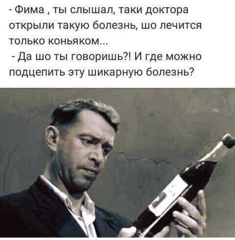 http://forumimage.ru/uploads/20180608/152846088885387160.jpg