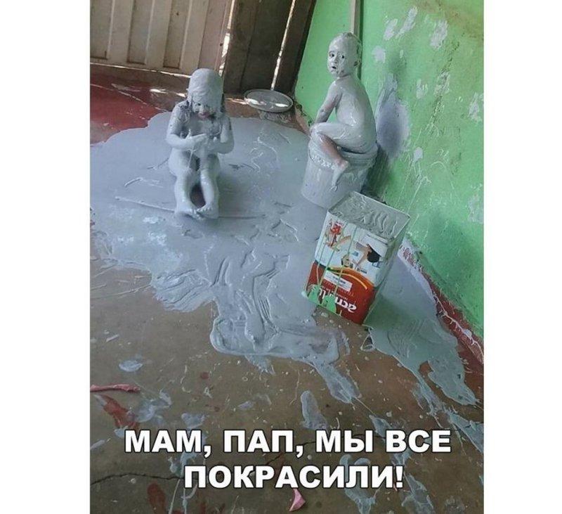 http://forumimage.ru/uploads/20180609/152852185456471336.jpg
