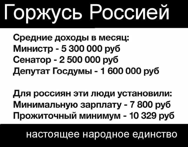 152852368760122712.jpg