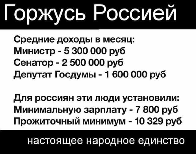 152852368760122712.jpg