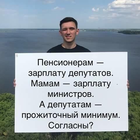 http://forumimage.ru/uploads/20180610/152867380194291523.jpg