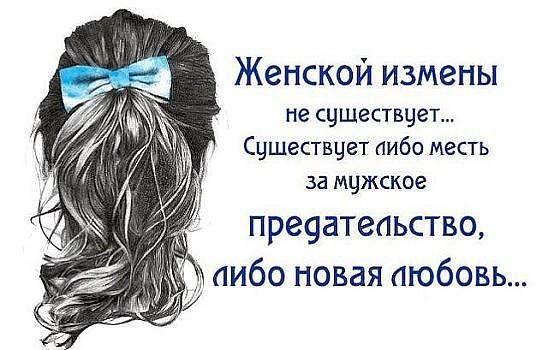 http://forumimage.ru/uploads/20180613/152888905260252068.jpg