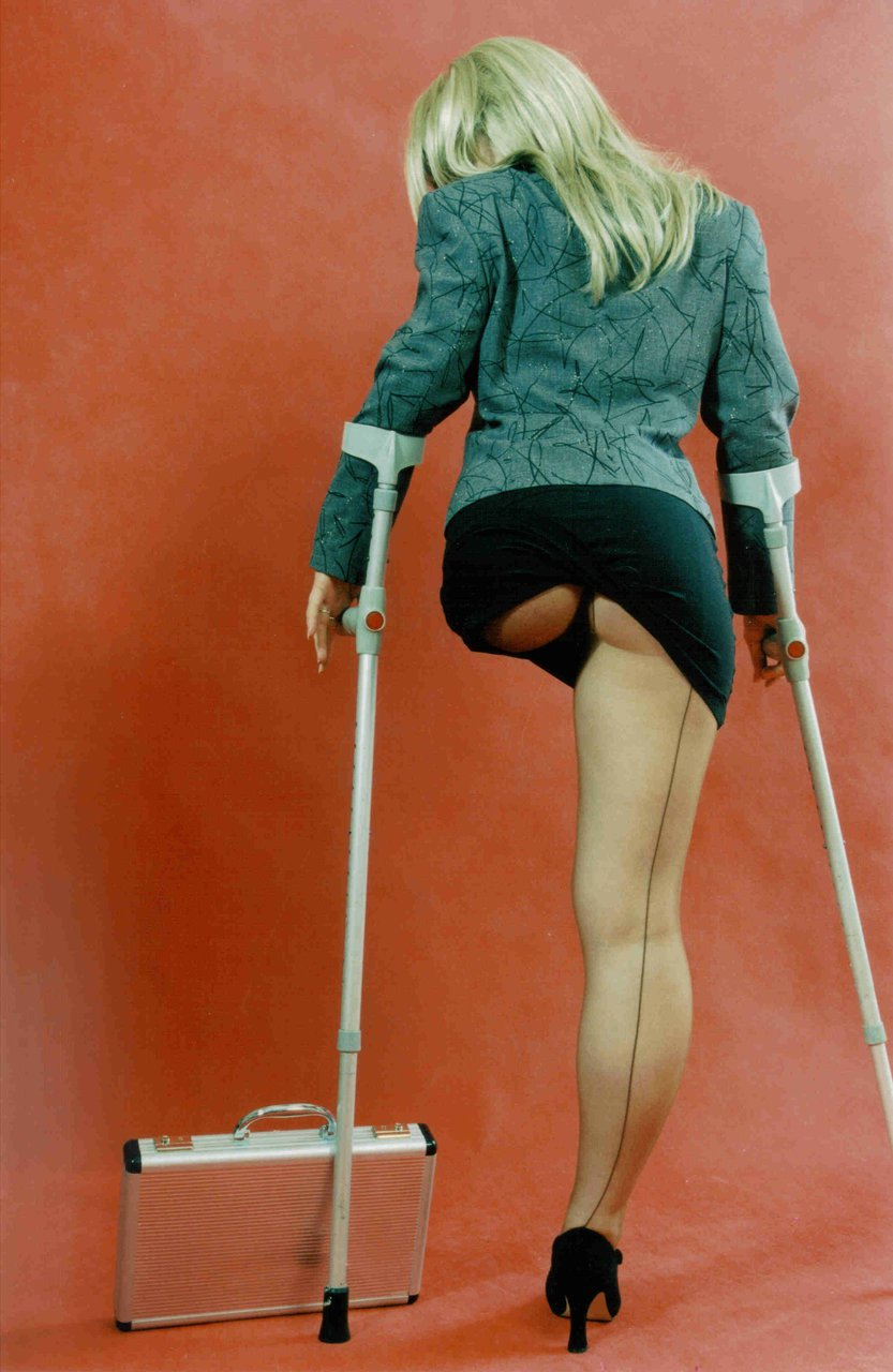 женщины ампутантки,фото новое