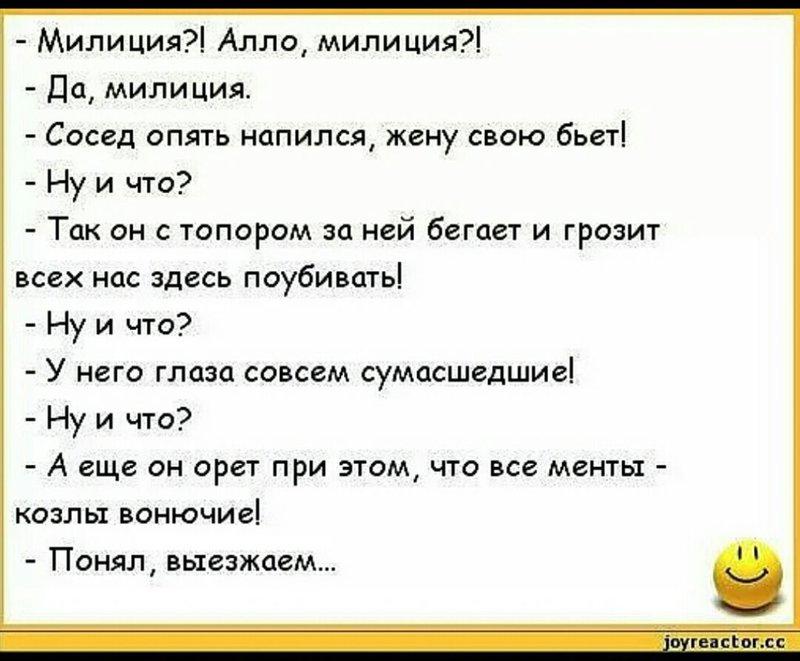 http://forumimage.ru/uploads/20180615/152907874398526467.jpg
