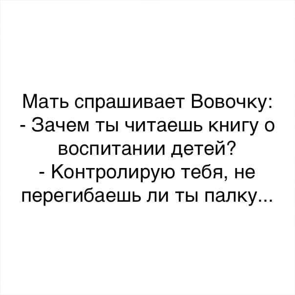 http://forumimage.ru/uploads/20180615/152908444298495760.jpg