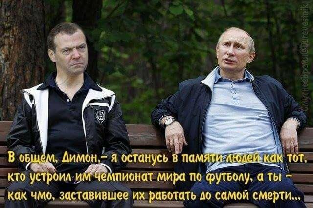 http://forumimage.ru/uploads/20180616/152917274675741435.jpg