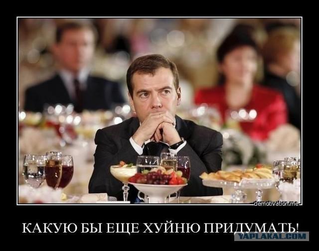 http://forumimage.ru/uploads/20180616/15291741356103747.jpg
