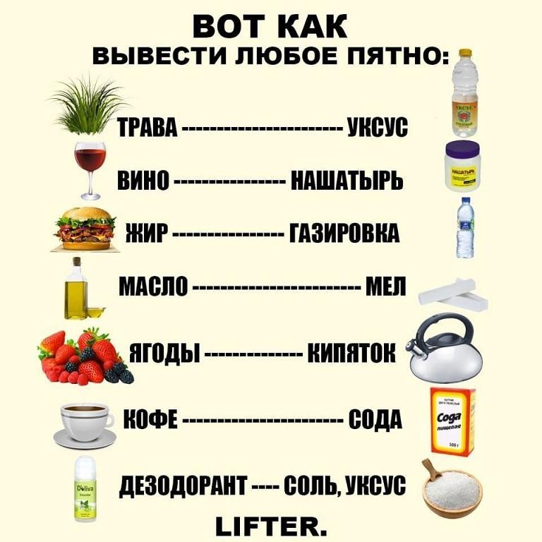 http://forumimage.ru/uploads/20180617/152924025737465965.jpg