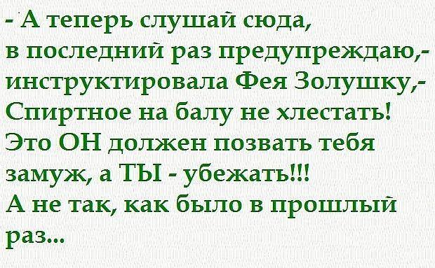 http://forumimage.ru/uploads/20180619/152939808348606276.jpg