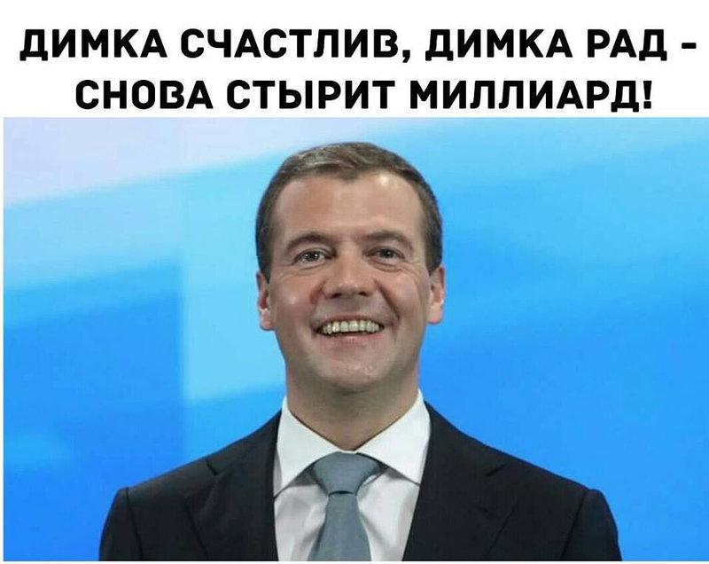 http://forumimage.ru/uploads/20180626/152997205374744136.jpg