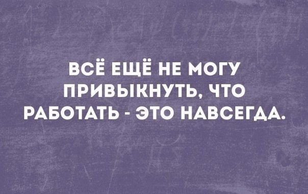 http://forumimage.ru/uploads/20180626/15300204627564542.jpg